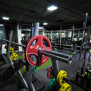 o2gyms gallery